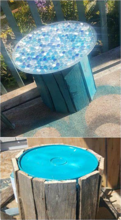 top  diy repurposing ideas   gallon buckets