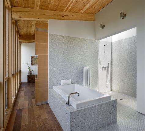 gallery  sebastopol residence turnbull griffin
