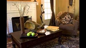 African themed room ideas - YouTube