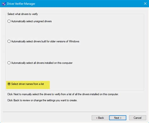 critical structure corruption stop error on windows 10 8 7