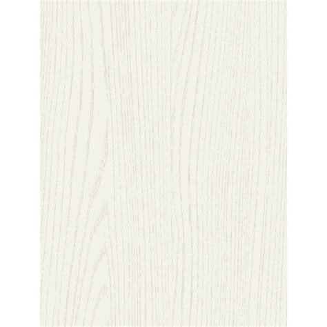 wood laminate sheets home depot top 28 wood laminate sheets home depot laminate sheets for cabinets home depot wilsonart