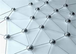 Wireless Mesh Networks Explained