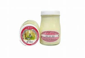 Yaourt Noix De Coco : yaourt noix de coco le fierbois lot ~ Melissatoandfro.com Idées de Décoration