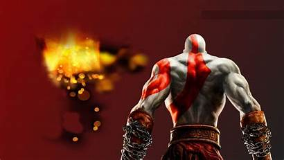 God War Wallpapers Ascension Ps3 4k Themes