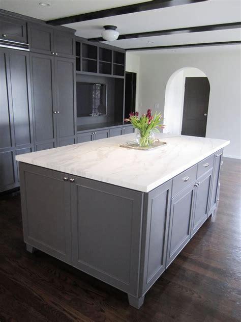 dark grey kitchen cabinets cococozy exclusive kitchen couture an elegant
