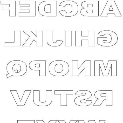 HD wallpapers cursive letters j