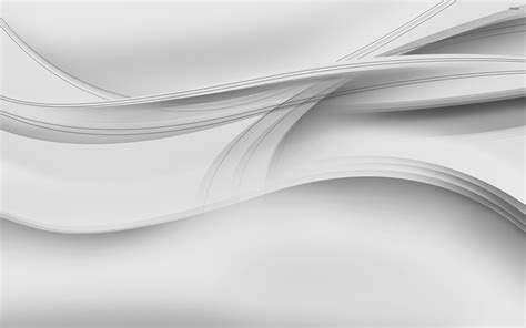 Abstract And Grey Wallpaper by Silver Abstract Wallpapers Wallpaper Cave