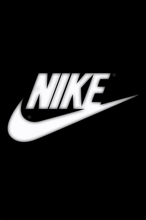 Nike Phone Wallpaper Hd Wallpapersafari