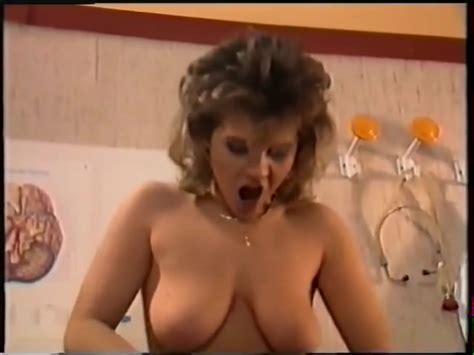 Vintage German Piss Sex Pissing Porn At Thisvid Tube