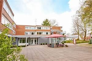 Rotenburg An Der Wümme : jugendherberge rotenburg in rotenburg w mme ~ Orissabook.com Haus und Dekorationen
