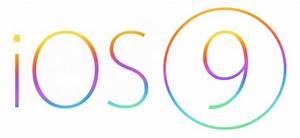 Download iOS 9 Final Version IPSW Firmware via Apple ...