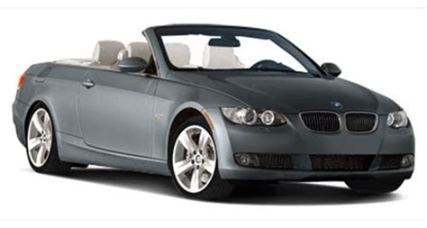 2010 Bmw 328i Specs by 2010 Bmw 328i Convertible Features Specs And Price Carbuzz
