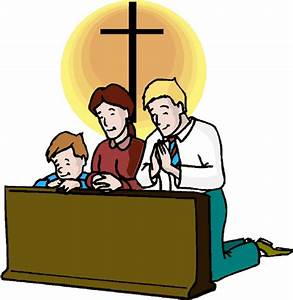 Church Family Cliparts | Free Download Clip Art | Free ...