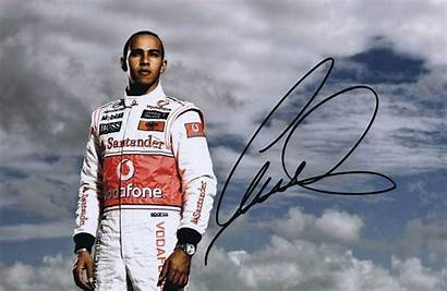 Hamilton Lewis Wallpapers Background Computer F1 Mercedes