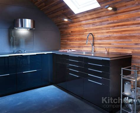 kitchen cabinets for storage 10 best images about black gloss kitchens on 6062