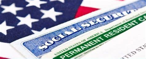 You can apply for a green card through the government agency called uscis (united states citizenship and immigration services). rts-most-read-20reasons-apply-green-card - Road to Status™