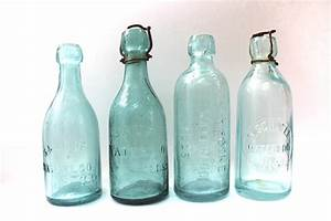 The Antique Advertising Expert | Soda Collectibles - The ...