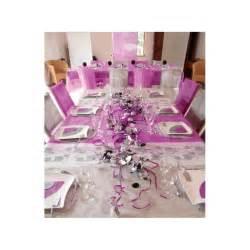 noeud de chaise mariage chemin de table orchidée intissé vert anis 5 m