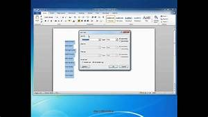How To Sort Lists In Microsoft Word 2010