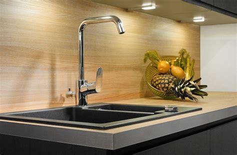 Kā izdevīgi un ērti iegadāties virtuves mēbeles - Virtuves.lv