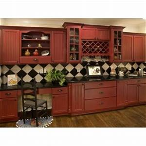 shiloh usa kitchens and baths manufacturer With best brand of paint for kitchen cabinets with penn state stickers