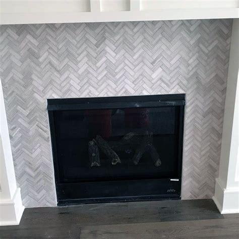 top   fireplace tile ideas luxury interior designs