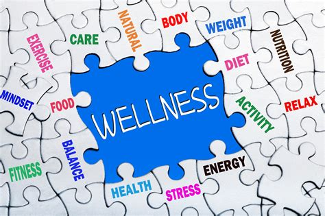 Health And Wellness assessing the health of wellness programs eeoc