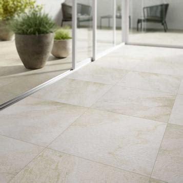 Piastrelle Effetto Pietra Per Interni - gres porcellanato effetto pietra per interni ed esterni