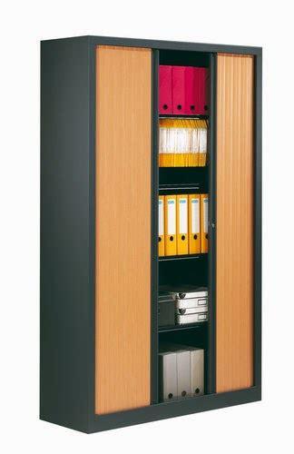 armoire pour bureau armoire de bureau