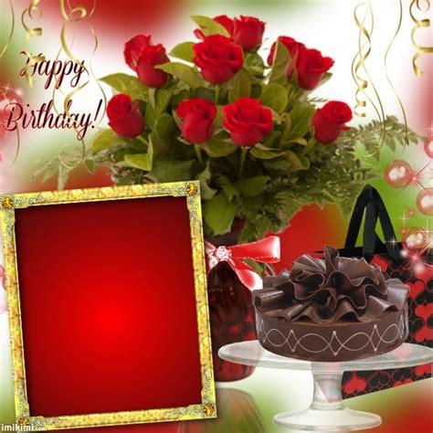 happy birthday imikimis  save