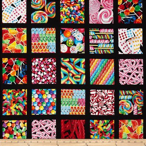 quilt fabric stores food beverages designer fabric fabric