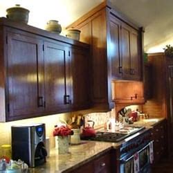 kitchen cabinets chino ca chino cabinet co inc byggfirmor 12345 mills ave chino