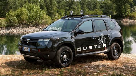 Renault Duster Wallpaper by Duster Wallpapers Wallpaper Cave