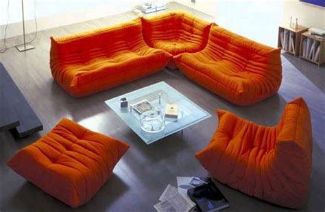 canapé togo prix classique d 39 orange togo canapé canapé salon id de produit