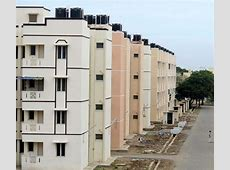 Flats on Rent without Deposit in Mumbai – #Flats #2BHK
