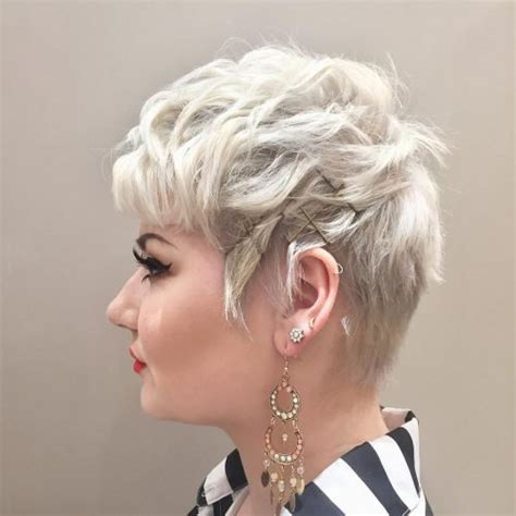 Different Hairstyles by 41 Different Hairstyles To Try In 2019