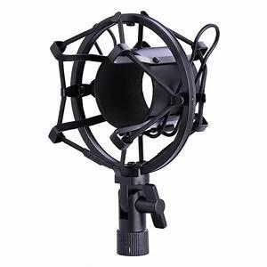 Best Condenser Microphone  Bm