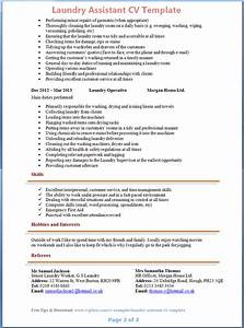 Veterans the resume placesample customer service resume for Free resume help for veterans