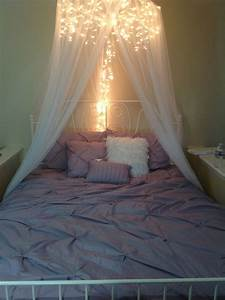 7 Dreamy DIY Bedroom Canopies Page 6 Of 8