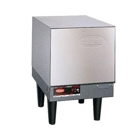 Hatco Heat Ls Restaurant by Hatco C 15 240 3 Compact Booster Heater 15 Kw 240