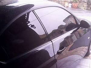 Film Pour Voiture : film solaire pour voiture dou la fontaine bel auto 49 ~ Medecine-chirurgie-esthetiques.com Avis de Voitures