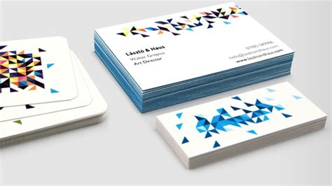 Vinyl Sticker Printing Online Business Proposal Sample Free Download Plan Examples Good Keywords Job Description Greenhouse Thank You Narrative Example Writing Tips