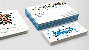 Best business card printing site for Best online business card printing