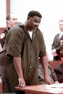 Confessed killer seeking release will first be evaluated ...