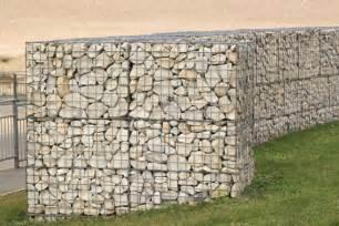 Curved Wooden Garden Bench by Gabion Walls Amp Baskets