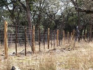 Deer Proof Garden Fence Designs Cedar Post Fence Designs Cedar Post Ranch Fences Game