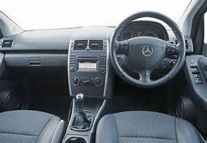 Fiche Technique Mercedes Classe A : fiche technique mercedes classe a 180 cdi el gance autotronic cvt 2010 ~ Medecine-chirurgie-esthetiques.com Avis de Voitures