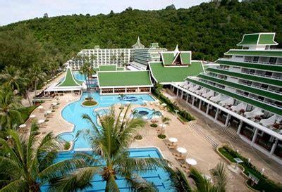 le meridien phuket resort le meridien phuket resort thailand aldeera travel