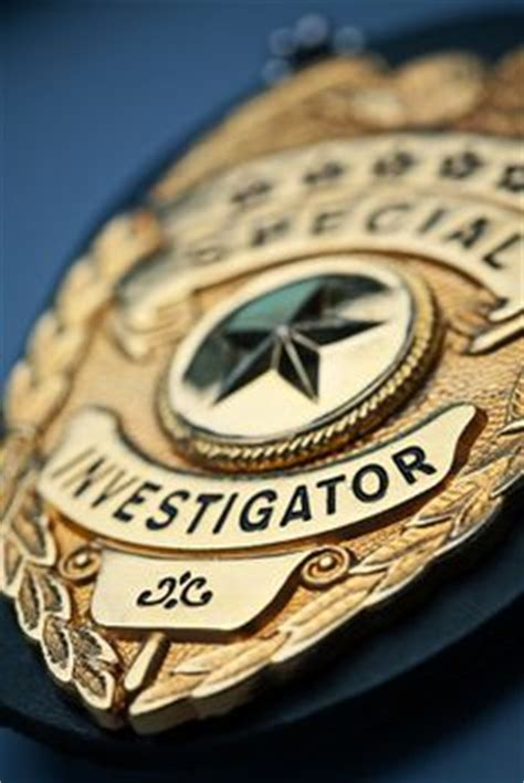 1000+ Images About Private Investigation Badges On. Cleaning Companies Chicago Online Auto Buying. Special Education Teachers Hire Ghost Writer. Savings Bonds Interest Rates. Start Sat Online Course Fdic Insured Products. Importance Of Succession Planning. Is Verizon Prepaid Good Deck Builders Maryland. Anoka Ramsey Nursing Program. Presidential Kosher Holidays