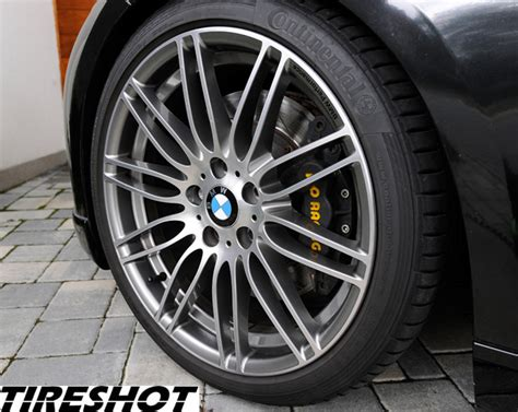 Continental Contisportcontact 5 P 235/45r17 94y Ultra High